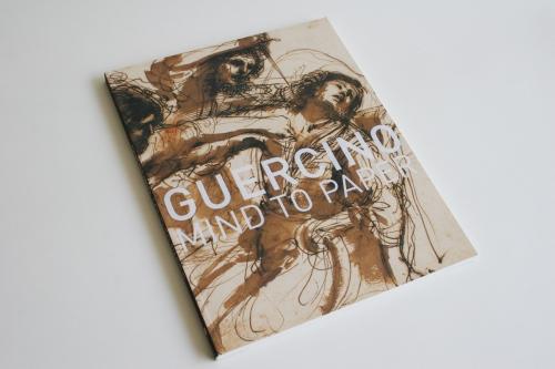 Guercino01