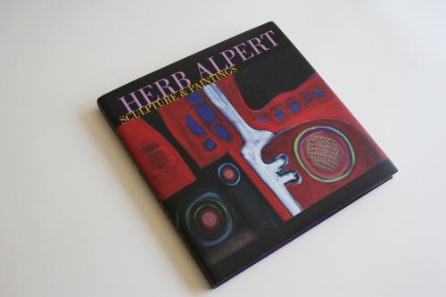 HerbAlpert01