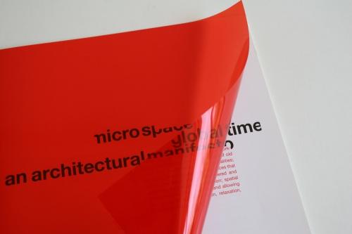 Micro02
