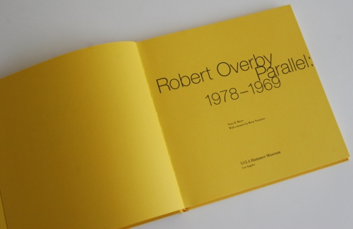 Overby03