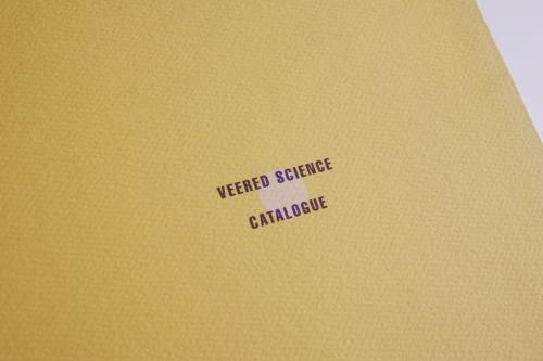 VeeredS04